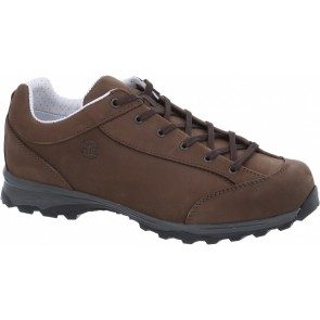 Hanwag Valungo II Bunion Brown-20