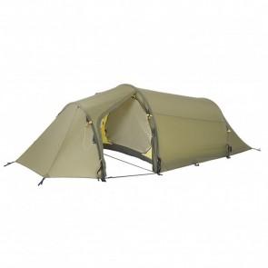 Helsport Lofoten Pro 2 Camp Green-20
