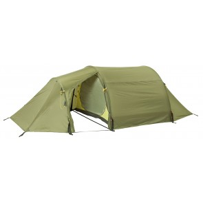 Helsport Lofoten Trek 5 Camp Green-20