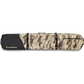 Dakine High Roller Snowboard Bag Ashcroft Camo-20
