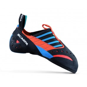 Scarpa Instinct SR Lite Orange-20