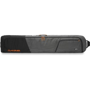 Dakine Low Roller Snowboard Bag Rincon-20