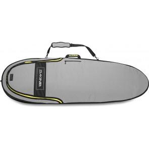 Dakine Mission Surfboard Bag Hybrid Carbon-20