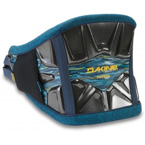 Dakine Nrg Harness Seaford-20
