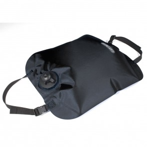 Ortlieb Waterbag 10 L black-20