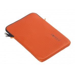 EXPED Padded Tablet Sleeve 13 orange-20