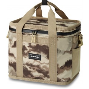 Dakine Party Block Ashcroft Camo-20