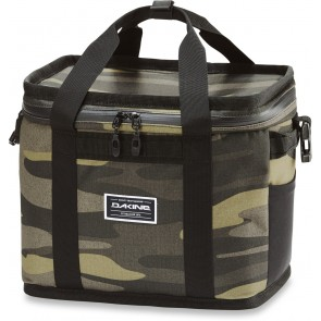 Dakine Party Block 20L Field Camo-20