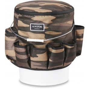 Dakine Party Bucket Field Camo-20