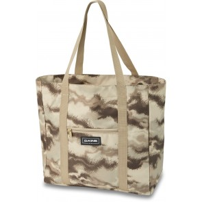Dakine Party Cooler Tote 25L Ashcroft Camo-20
