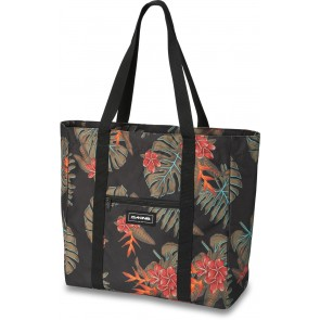 Dakine Party Cooler Tote 25L Jungle Palm-20