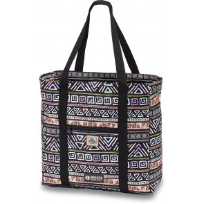 Dakine Party Cooler Tote 25L Melbourne-20