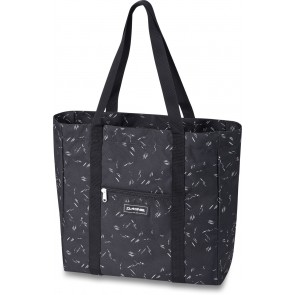 Dakine Party Cooler Tote 25L Slash Dot-20