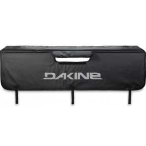 Dakine Pickup Pad Black-20
