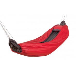 Exped Poncho & Hammock Underquilt-20