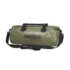 Ortlieb Rack-Pack 31L olive-20