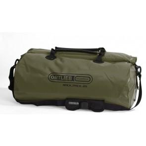 Ortlieb Rack-Pack 89L olive-20