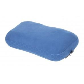 Exped REM Pillow L deep sea blue-20
