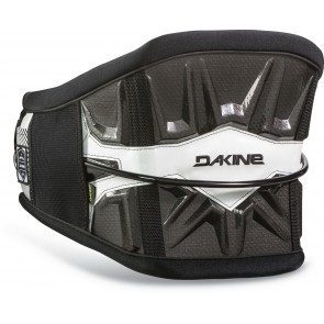 Dakine Renegade Harness Black-20