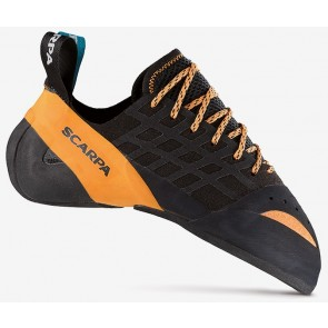 Scarpa Instinct Lace Black-20