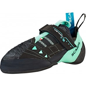 Scarpa Instinct VS Wmn 41,5 black/aqua-20