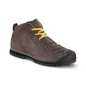 Scarpa Mojito Basic Mid GTX 44 Brown-20