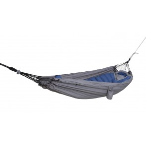 Exped Scout Hammock-20