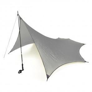Rab Silwing Grey-20