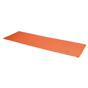 EXPED SIM 3.8 LW terracotta-20