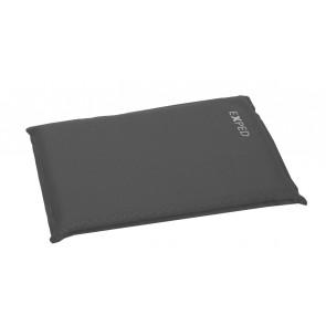 EXPED Sit Pad black-20