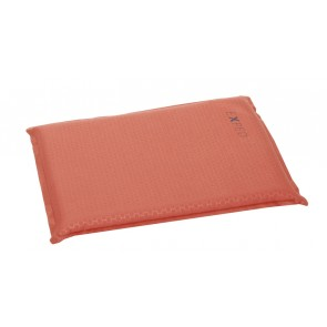 EXPED Sit Pad terracotta-20
