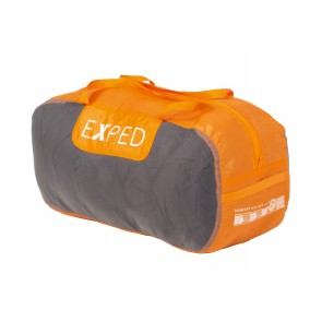 EXPED Storage Duffle-20