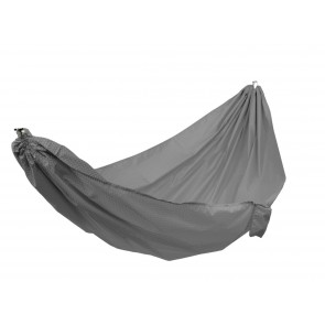 EXPED Travel Hammock Lite charcoal-20