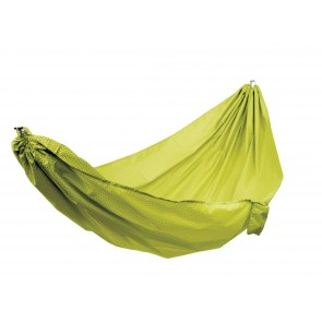 EXPED Travel Hammock Lite lime-20