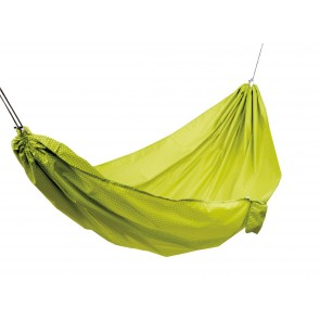 Exped Travel Hammock Lite Plus lime-20