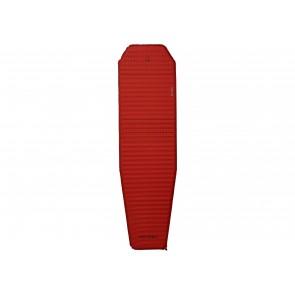 Nordisk Vanna 3.8 Burnt Red/Black 183x51x3.8cm-20
