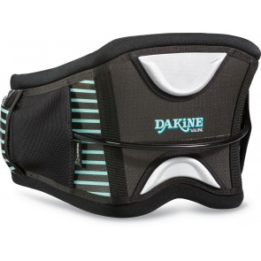 Dakine Wahine Harness Bay Islands-20