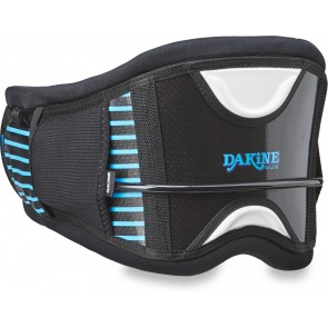 Dakine Wahine Harness Crown Blue-20
