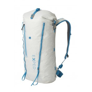 EXPED WhiteOut 30 M white-20
