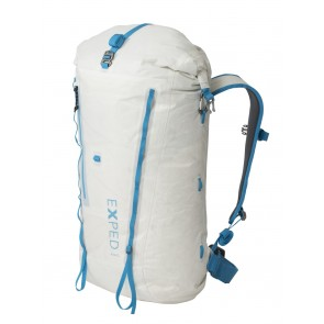 EXPED WhiteOut 45 M white-20