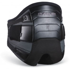 Dakine Xt Seat Harness Black-20