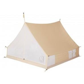 Nordisk Ydun 5.5 Technical Cotton Cabin (1pc)-20