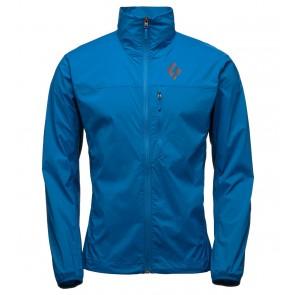Black Diamond M Alpine Start Jacket Bluebird-20