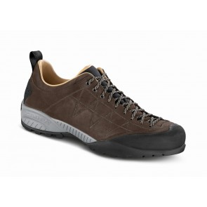 Scarpa Zen Leather brown-20
