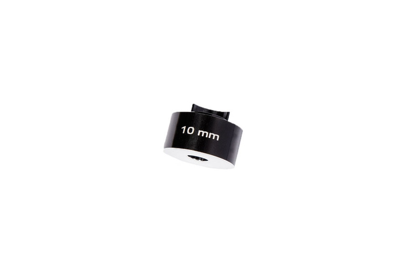 THULE 3D Dropout Adapter-10mm Spacer