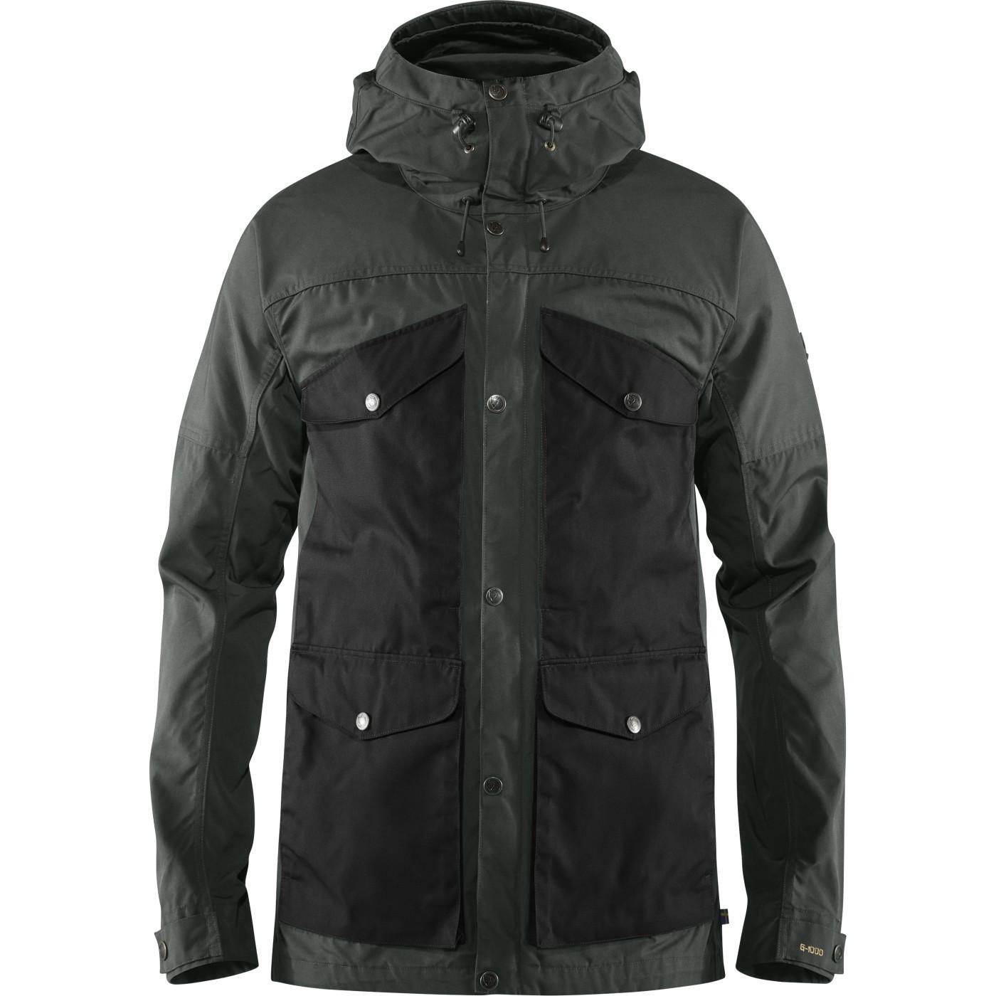 FjallRaven Vidda Pro Jacket M