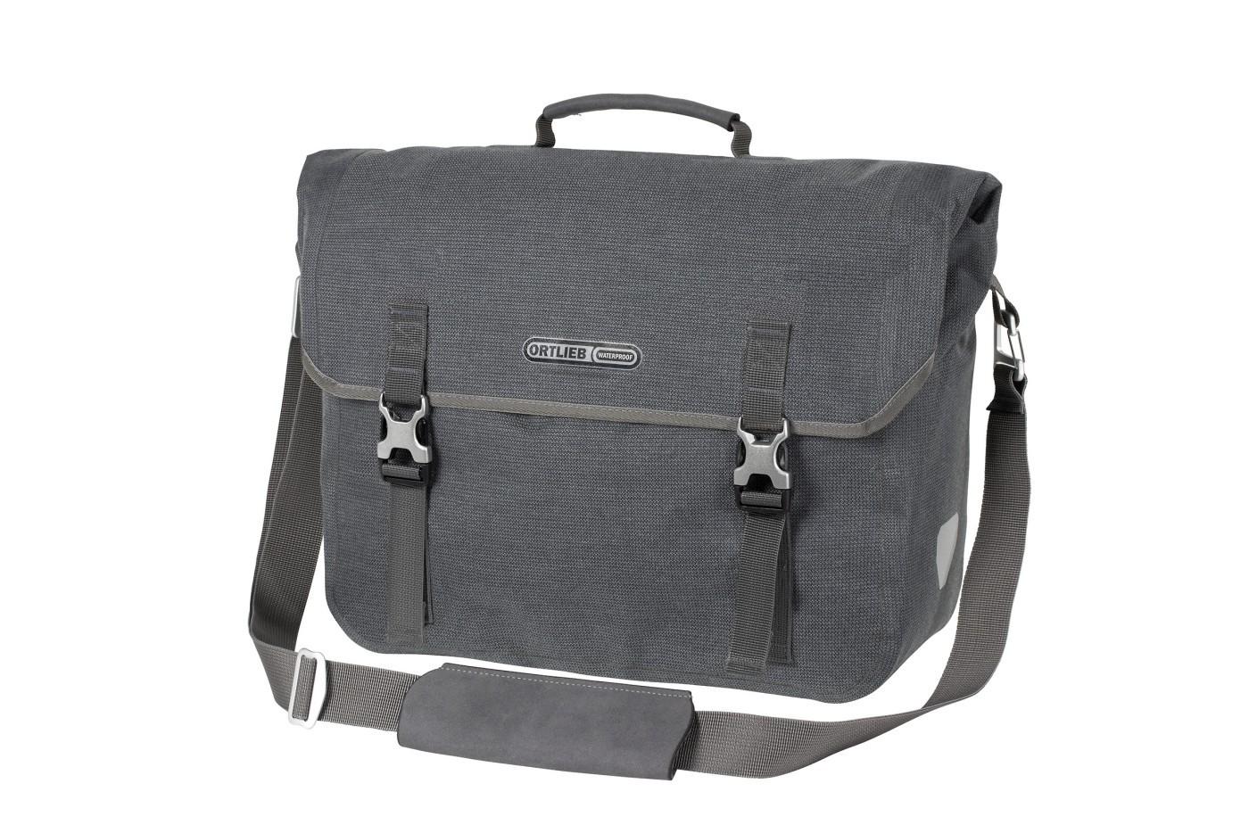 Ortlieb Commuter-Bag Two Urban - QL2.1