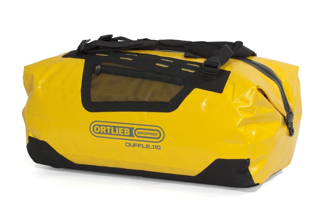 Ortlieb Duffle 110 Liters