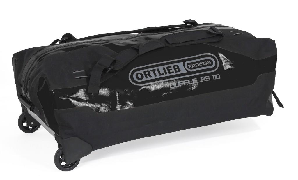 Ortlieb Duffle RS 110 L