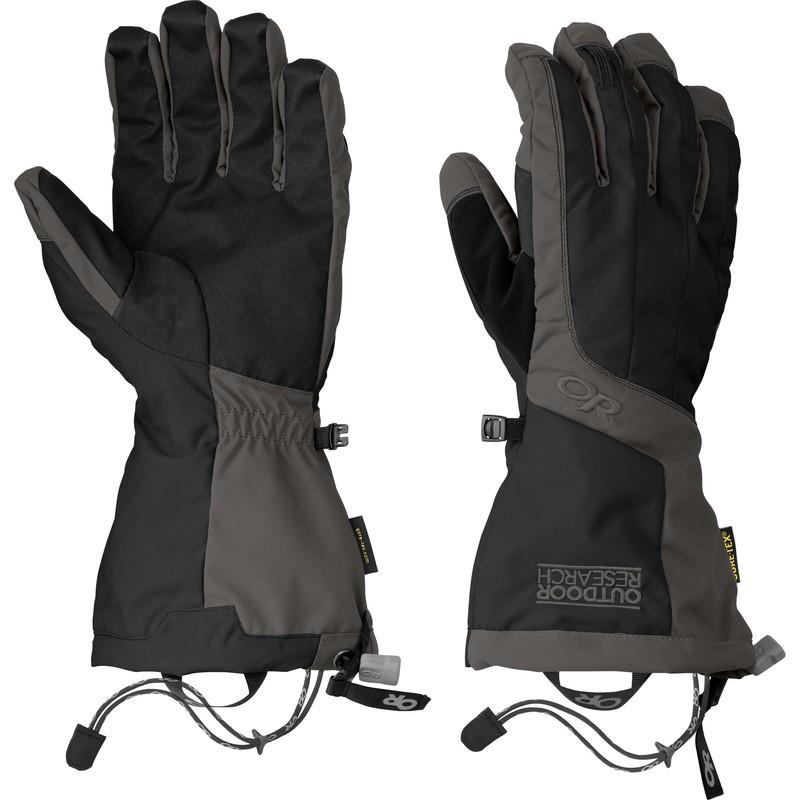 Outdoor Research Men´s Arete Gloves